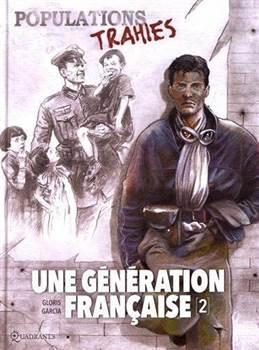 generation francaiçse t2