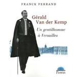 Van der Kemp 1