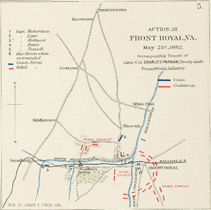 Battle_of_Front_Royal_map