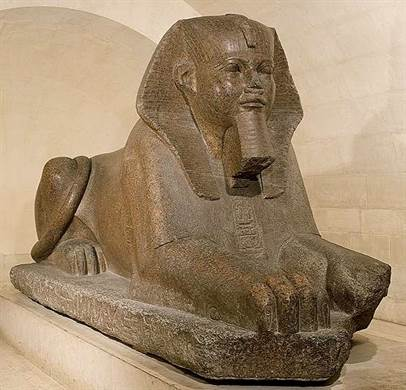 grand-sphinx-de-tanis