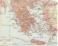 carte_grece_antique