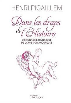 draps-histoire-pigaillem