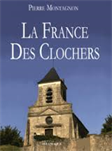 france clochers