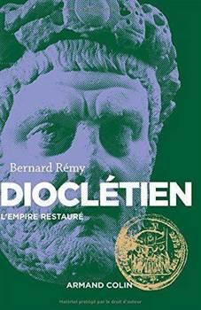 diocletien-remy