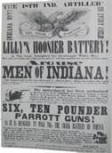 180px-Eli_Lilly_Battery_American_Civil_War_recruitment_poster