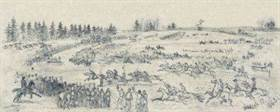 Civil_War_steeplechase2