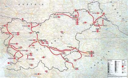800px-Slovenian_war_map