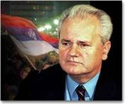 milosevic