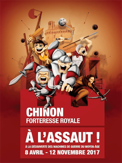 chinon-assaut