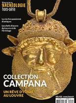 la collection campana pdt 51301