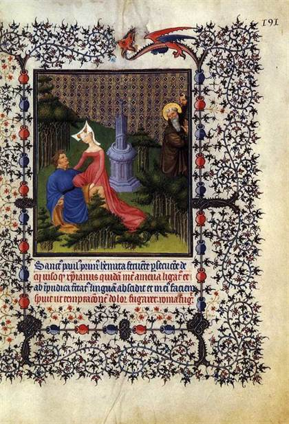 Limbourg_brothers_-_The_Belles_Heures_of_Jean_Duke_of_Berry_-_WGA13034