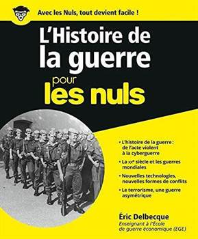 histoire guerre nuls first