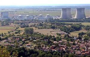 centrale_nucleaire_bugey432