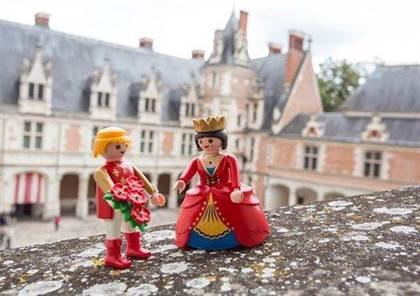 chateau-blois-playmobile