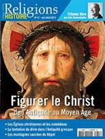 figurer-le-christ pdt 3831