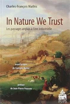 in-nature-we-trust