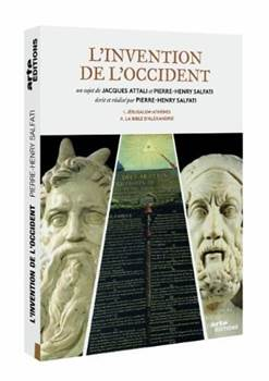 ivention_occident_dvd