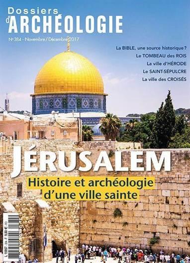 https://www.histoire-pour-tous.fr/images/articles/actualite/magazines/DA-384.jpg