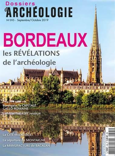 Dix-sept magazine en ligne datant