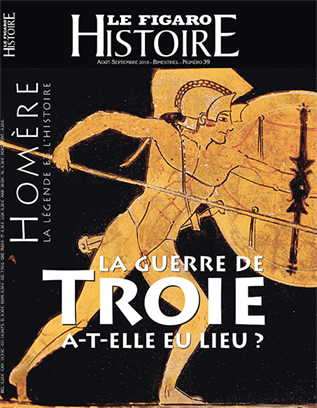 fig histoire homere