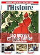 mag histoire1114