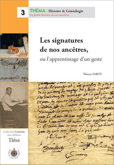 signatures_ancetres