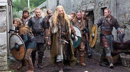 vikings_tv