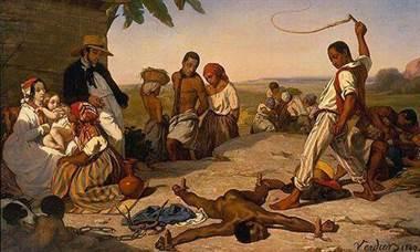 """Résultat de recherche d'images pour """"religion des esclaves"""""""
