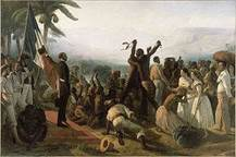 Biard_Abolition_de_lesclavage_1849