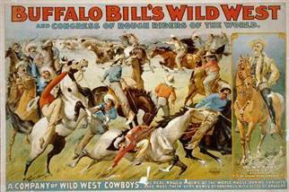 Buffalo_bill_wild_west_show
