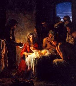 Carl_Heinrich_Bloch_The_Birth_of_Christ_2