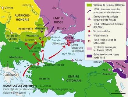 Carte_des_oprations