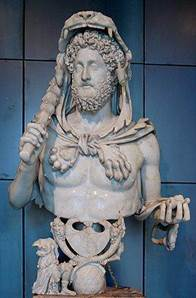 Commodus_Musei_Capitolini
