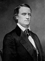 JohnBreckinridge