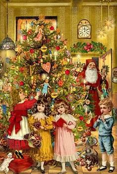 Histoire Du Sapin De Noel Origine du Sapin de Noël