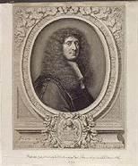 c2f9c4949408 Jusqu en 1667, la sécurité de Paris dépend de quatre départements faisant  office de Police. Grâce à la disparition du lieutenant criminel et du  lieutenant ...