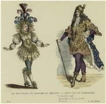 Louis_XIV_costum