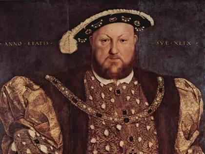 Henry VIII rencontres en ligne qui est Renee de la célibataire datant maintenant
