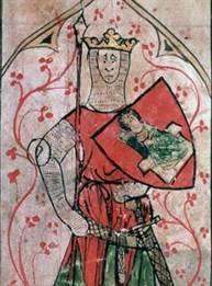 Le Roi Arthur Entre Histoire Et Legende