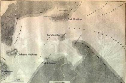 map-charleston-harbor