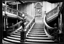 Titanic_grand_escalier