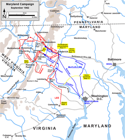 2Maryland_Campaign