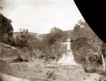 3Antietam-Creek