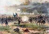 6Battle-of-Antietam-Thulstrup