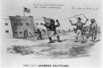 Fort_monroe_doctrine_cartoon