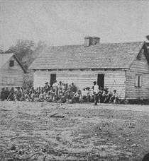 Slave_Quarter_Smiths_Plantation_Port_Royal