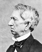William-h-seward