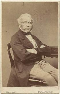Lord_Palmerston_1863
