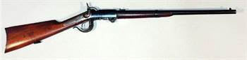 Burnside_carbine