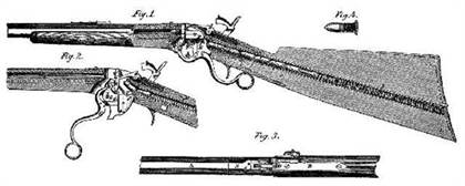 Spencer_rifle_diagram